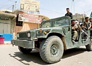 العراق: انفجار عبوة ناسفة محلية الصنع شرقي بغداد