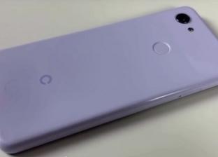 """""""جوجل"""" تطرح هاتفها """"Pixel 3 Lite"""".. تعرف على مميزاته"""