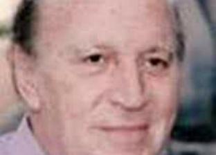 سامح حسن عبد الحميد: يوسف شاهين سبب عودة والدي للسينما