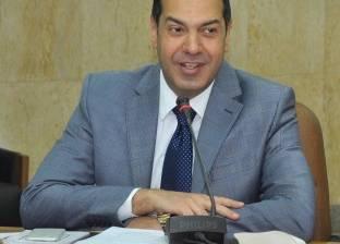 """""""صحة أسيوط"""": ضبط 892 مخالفة بالمستشفيات وتوقيع 2110 يوم جزاء على المخالفين"""