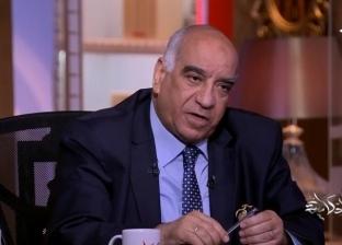 مساعد وزير الداخلية السابق يقدم بعض النصائح لمنع سرقة السيارات