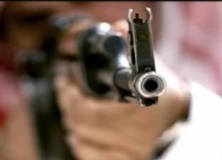طلق ناري طائش يصيب طالبا أمام منزله في قنا
