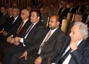 """""""المهندسين العرب"""" يصدر دليل أخلاقيات المهنة وينظم دورات للتحكيم"""