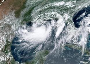 حاكم ولاية فلوريدا يعلن حالة الطوارئ استعدادا لإعصار دوريان