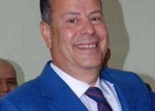 محافظ بني سويف يعين رئيسين جديدين لقريتي دشطوط والشنطور بمركز سمسطا