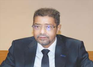 العربي: قانون الاستثمار الجديد يحول مصر لمركز جذب استثمارات العالم