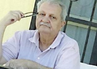 القضاء يؤيد بلاغ المخرج أحمد النحاس ضد سميحة أيوب بالتزوير