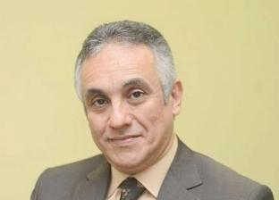 """""""الوطنية للانتخابات"""": 19% نسبة إقبال """"تكميلية النواب"""" في أشمون"""