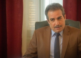 9 عروض مسرحية في رابع أيام المهرجان القومي للمسرح المصري