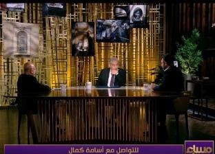 """eya.life"".. قصة موقع مصري يهدد عرش ""يوتيوب"": الناس زهقت من الإعلانات"