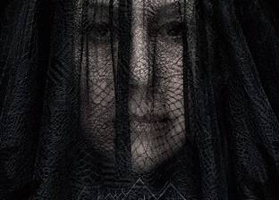 """أشباح غاضبة تطارد ابنة صانع الأسلحة في """"Winchester"""" بدور العرض المصرية"""