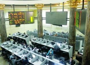 السعودية المصرية: عقد الجمعية العامة العادية في 17 مارس المقبل