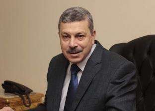 """""""القومي لأسر الشهداء"""" يهنئ الشعب المصري بذكرى """"25 يناير"""" وعيد الشرطة"""