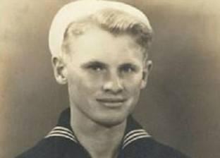 بالفيديو  وفاة محارب من الحرب العالمية الثانية بسبب ضحك وإهمال ممرضات