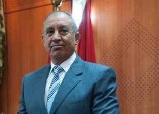 محافظ البحر الأحمر يشدد على انتهاء أعمال إنشاءات السدود