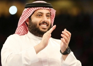 الأهلي يحتاج صفقة واحدة.. تفاصيل مداخلة تركي آل الشيخ مع إبراهيم فايق