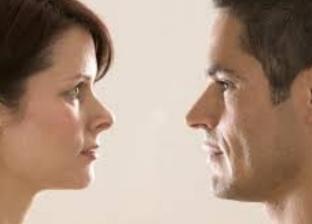 دراسة حديثة تبين الفرق بين دماغ الرجل والمرأة.. الأنثى أكثر شبابا