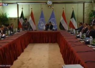 فرصة أخيرة في الوقت الضائع باليمن يقودها المبعوث الدولي