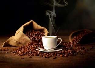 سلاسل عالمية أغلقت فروعها.. كيف أصاب فيروس كورونا القهوة؟