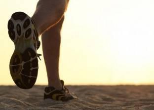الجري مفيد للدماغ ويحمي من الخرف
