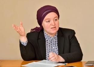 المنسق العام: تخصيص 75 مليون جنيه خلال سنتين للمشروع وبعض السيدات ينجبن بمبدأ «المهم أربط جوزى بالعيال»