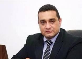 بالفيديو| خبير: الوعي الأمني لسكان سيناء أصبح على قدر عال من المعرفة