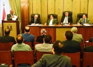 برلماني: إخطار صاحب العمل بالإضراب شرط بقانون العمل الجديد