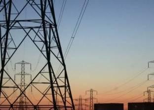 انقطاع التيار الكهربائي عن الشيخ زويد ورفح بشكل كامل