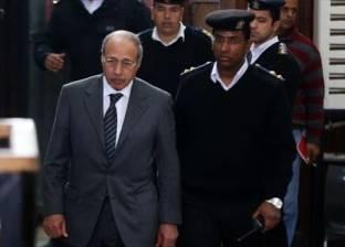 """النيابة تقدم محضر تحريات الرقابة الإدارية عن المتهمين المتوفين في """"فساد الداخلية"""""""