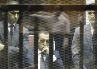 مصادر: جهاز الكسب غير المشروع ينظر 1000 قضية والتصالح يعيد لخزينة الدولة 110 مليارات جنيه