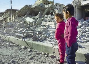 مسئول سوري: تأجيل إجلاء المعارضة المسلحة من حمص
