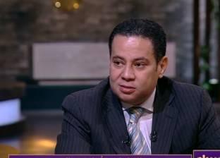 بدوي: الدعم السياسي سيساعد على حل أزمات شركات القطاع العام