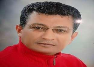 محمد عبدالرحمن يكتب: على ضفاف النيل