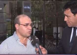"""نائب: أعضاء """"صحة البرلمان"""" راضون عن تصريحات الوزيرة بشأن حادث ديرب نجم"""