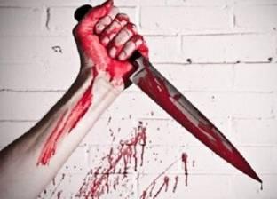 """""""عثرت الشرطة على فخذ الضحية بالدولاب"""".. حلاق يقطع جسد جارته بعد قتلها"""