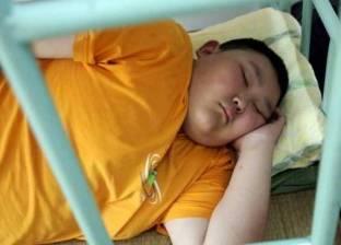 دراسة: السرير يساعد على إنقاص الوزن
