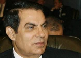 """وزير داخلية بن علي لـ""""الوطن"""": علاقتي به كانت مهنية وقدمت له حلا سياسيا"""