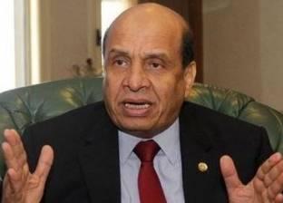 الهيئة العربية للتصنيع تُوقع بروتوكولا للتعاون مع محافظة القليوبية