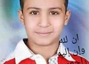 """نائب يتقدم بطلب إحاطة حول وفاة """"طفل مصر القديمة"""""""