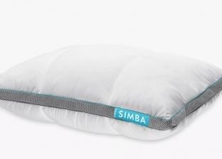 """""""وسادة سحرية"""" من الفضاء.. تحل مشكلة الأرق وتساعد على النوم بسرعة"""