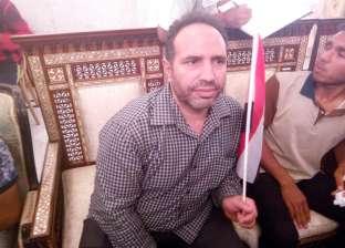 «شعبان»: أجبرونا على حمل السلاح وصورونا على أننا «دواعش» ليبيا