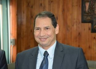 رئيس جامعة بورسعيد يشارك باحتفال مرور 70 عاما على تأسيس مكتب اليونسكو