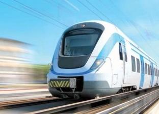 نائب وزير النقل يكشف تفاصيل إنشاء أول قطار فائق السرعة في مصر