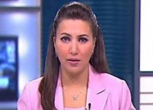استشاري نفسي: المصريون ينفقون 11 مليار دولار سنويا على الدجل والشعوذة