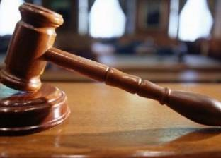 """تأجيل محاكمة 292 متهما في """"محاولة اغتيال السيسي"""" لـ11 يوليو"""