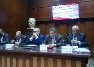 اتحاد كتاب مصر يناقش استراتيجية عربية موحدة لمشروعات الترجمة الرسمية