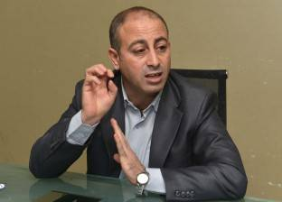 """""""الحرازين"""" عن ضرب سفير الدوحة بغزة: قطر قلَلت من القضية الفلسطينية"""