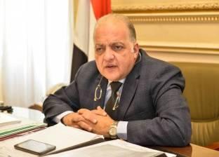 رئيس لجنة الطاقة: الإصلاح «دواء مر»  ولا زيادة جديدة فى أسعار المحروقات