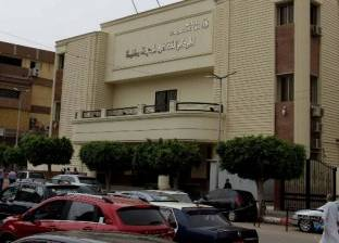 مسرح طنطا.. شرفة «ناصر وأم كلثوم» فى قلب الدلتا