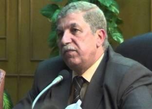محافظ الإسماعيلية: توفير 56 ألف اسطوانة بوتاجاز بأسعار 15 جنيها للمواطنين